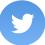 Twitter ikona