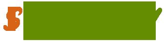 Logo portálu sRecepty