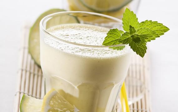 Pozor, laktózová intolerance není totéž co alergie na mléko!