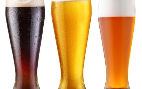 Tip na víkend pro milovníky piva!