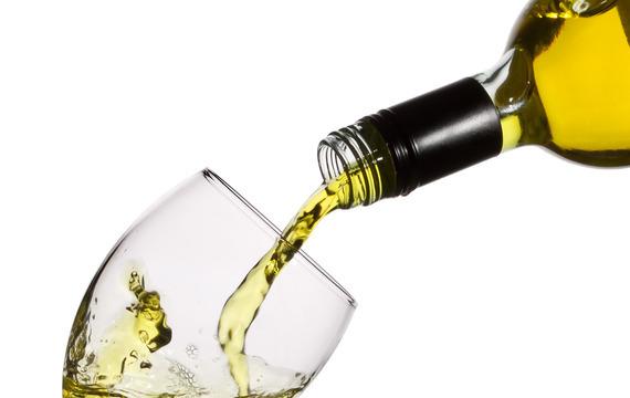 Světový den ledového vína 2013