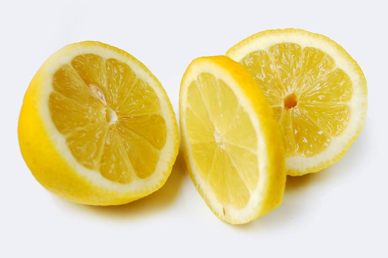 Vitamínový šok proti chřipce