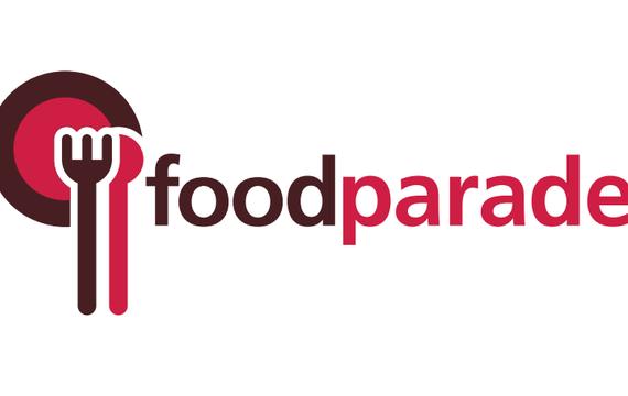 Vyhrajte lístky na nejlepší festival jídla FOODPARADE