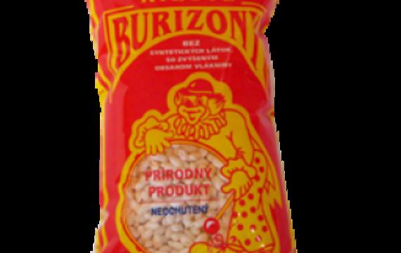 Burizóny