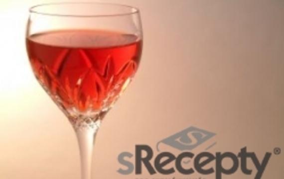 Dezertní víno