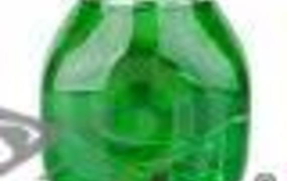 Koktejlová třešeň