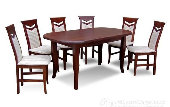 Staňte se GURU stolování