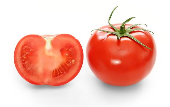 5 důvodů, proč konzumovat rajčata