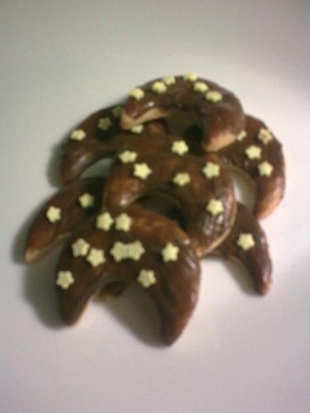 Solamylové cukroví