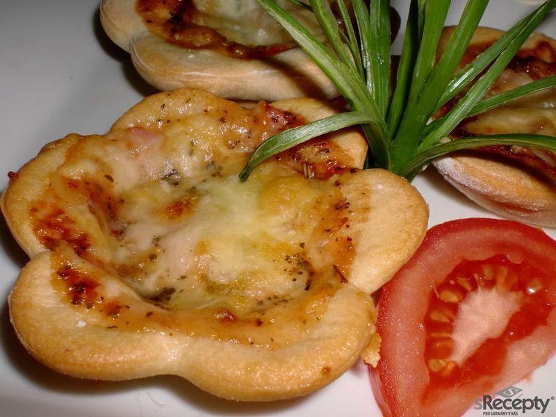 Pizzakytičky