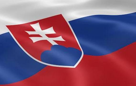 Nová verze aplikace i ve slovenském jazyce!