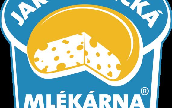 Vyhrajte s výrobky Jaroměřické mlékárny!