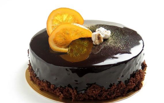 Čokoládový koláč 3x jinak
