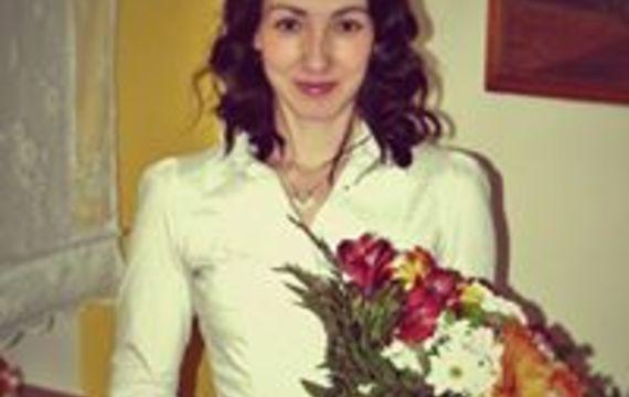 e.rusnakova