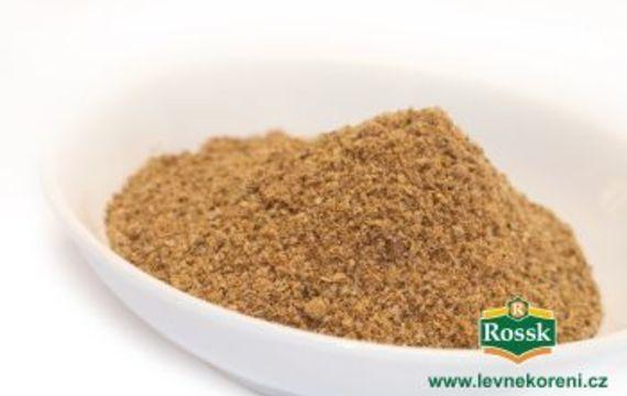 Garam masala 100g (Bez Glutamanu)
