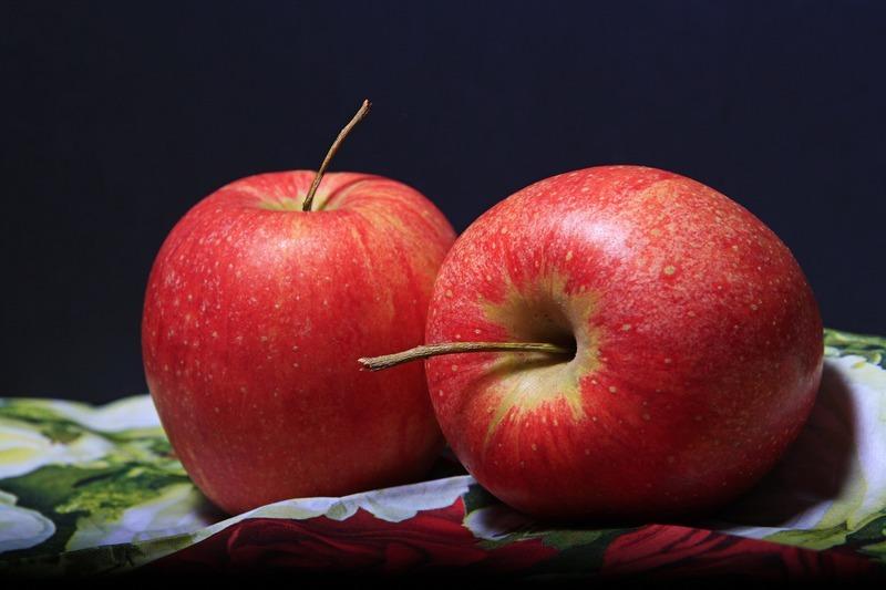 Jablkový píchanec