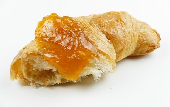 Croissanty II