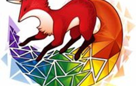 fox.v
