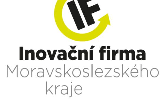 Inovační firma MSK 2017
