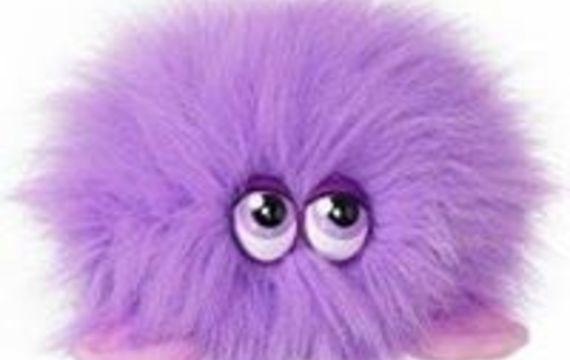 ph.blueberry