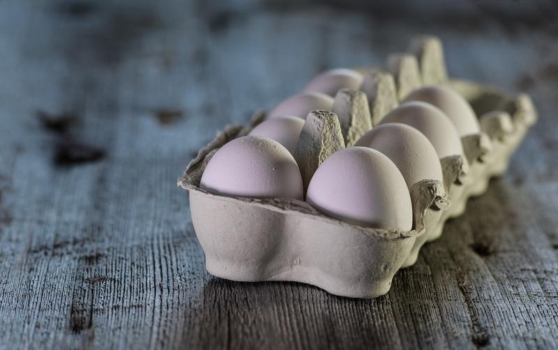Kremžská vajíčka