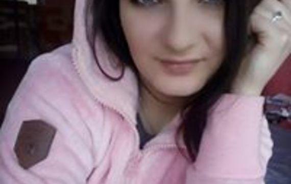 sandra.m.alurkova