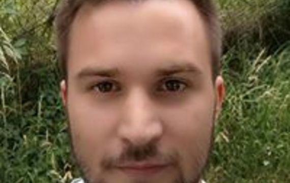 pavel.guran