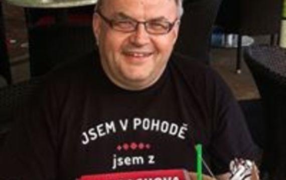 jaroslav_tucek