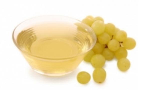 Hroznový olej