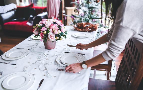 Vánoční kapr: 5 způsobů přípravy