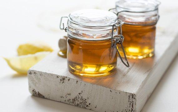 5 potravin, s kterými porazíte chřipku i obyčejné nachlazení
