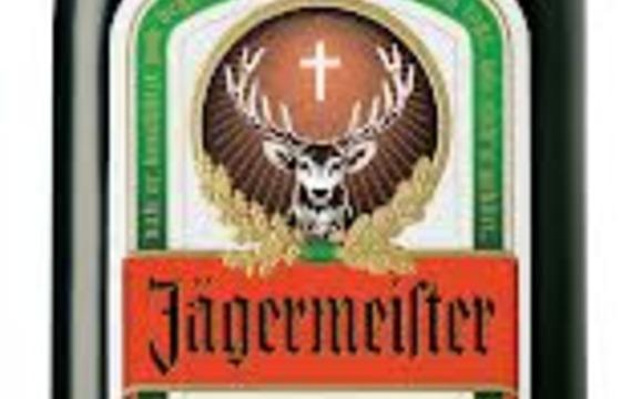 Jägermaister