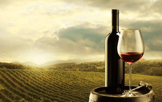 Naučte se vybrat víno, které podtrhne chuť vašeho jídla a dodá mu tu správnou tečku