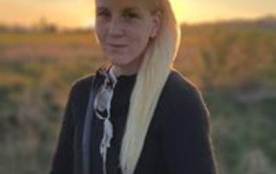 barunkaranglova