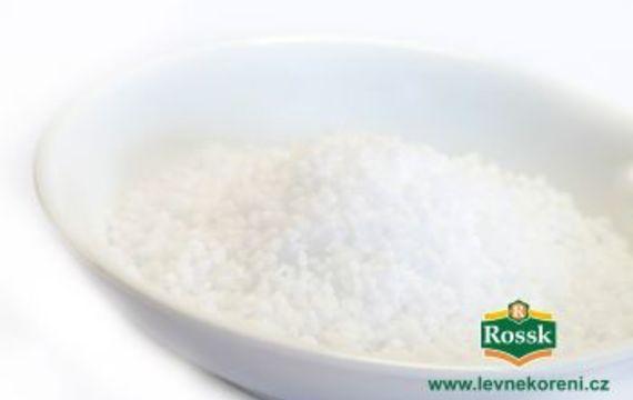 Bavorská sůl do mlýnků