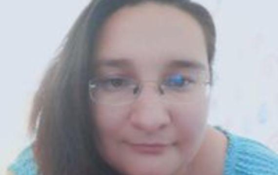 jarosova.alzbeta