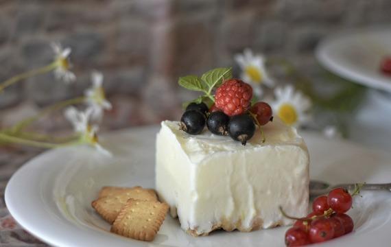 TOP 5 italských dezertů, které musíte vyzkoušet!