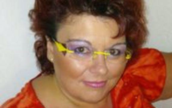 Jana Matušíková