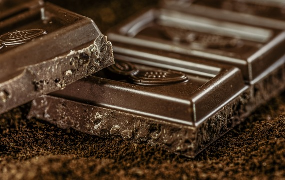 Čokoláda není špatná. Jak ale poznat tu kvalitní?