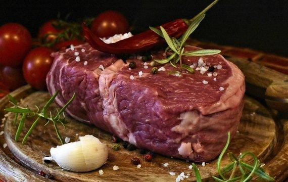 Praktické tipy na přípravu lahodného steaku